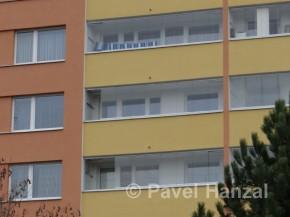 Eurobydleni napoví, kde najít byty k bydlení